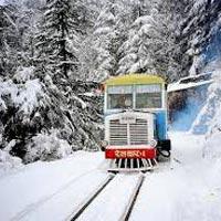 Himalayan Privilage Tour