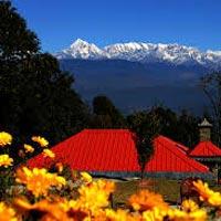 Amazing Uttarakhand Tour (Summer Special)