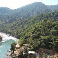 Char Dham Yatra (Fixed Departure 2016) Tour