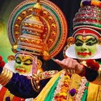 Classical North India and Kerala Tour