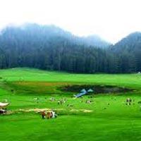 Gorgeous Dharamshala Chamba Dalhousie Tour