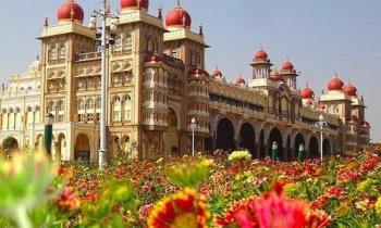Historical Karnataka Tour