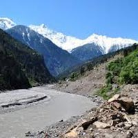 Shimla - Kinnaur And Sangla Valley Tour