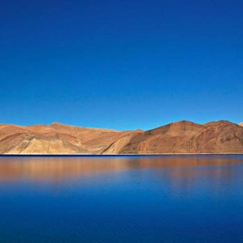 Best Ladakh Package
