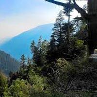 Exotic Shimla - Manali Holidays Tour