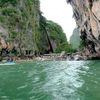 Andaman Package - Port Blair - North Bay - Ross Island - Havelock - Neil Island