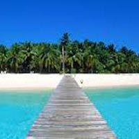 Lakshadweep Tour