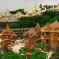 Bhavnagar Excursion Tour