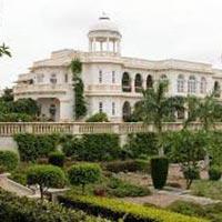 Religious Gujarat Tour