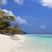 6 Nights 7 Days ( Jade Package) Tour