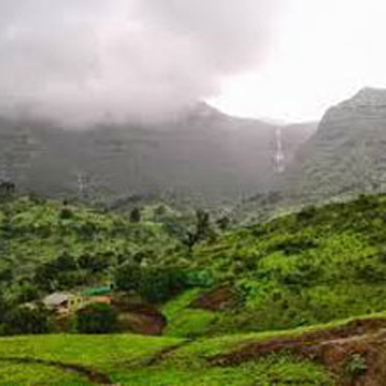 Short Escape To Matheran Tour