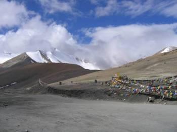 Explore Aryan Valley with Sham Valley Trek Tour