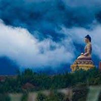 Experiencing Bhutan Tour