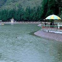Silk Rout Of Sikkim Tour Package