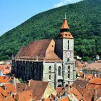 Fortresses And Fortified Churches From Transylvania Tour