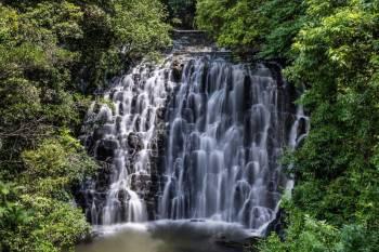 5 Nights & 6 days tours to Guwahati to Meghalaya