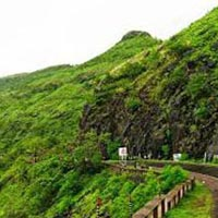 Maharashtra Honeymoon Special Package