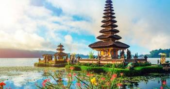 Bali Budget Package