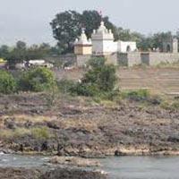 Kolhapur With Narsoba Wadi Tour