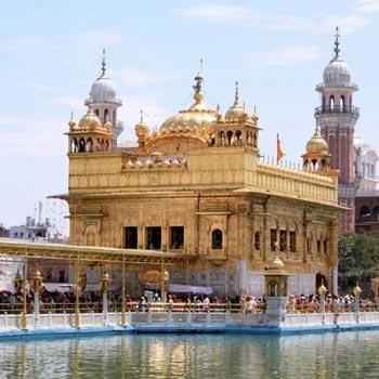 Dalhousie Dharamshala Amritsar My Fair Lady Tour