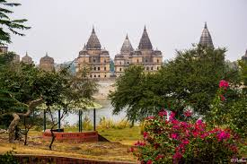 Madhya-pradesh Tour (8night/9days)