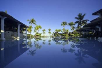 Enjoy Mauritius Tour