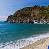 Captivating Ischia Island Tour