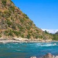 Uttarakhand Student Tour with Jim Corbett Safari