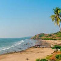 Goa Student Group Tour