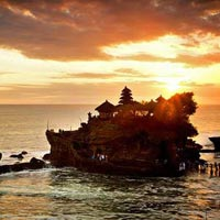 Bali Tour, Travel Fun