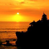 Bali Tour , Favorite 2 Day Tour