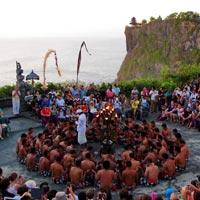 Bali Tour, Favorite 2 Day Tour A