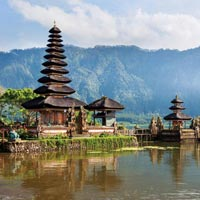 Bali Tour, Amazing 2 Day Tour