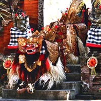 Bali Tour, Favorite 2 Day Tour