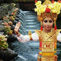 Bali Tour, Bali Activity Tour