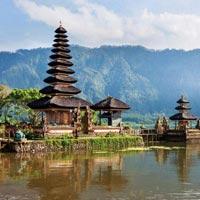 Bali Tour, Favorite Tour in Bali 2