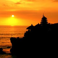 Bali Tour Kintamani Volcano