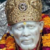 Life Of Shirdi Sai Baba Tour