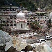 Delhi - Manali - Shimla - Delhi Holiday Tour