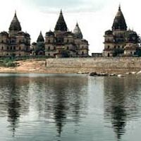 Historic Khajuraho - 4D/5N Tour