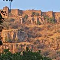Taj Tiger and Ganges Tour