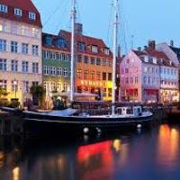 Scandinavia (10 Nights, 11 Days) Tour
