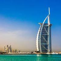 Dubai (6 Nights / 7 Days) Tour