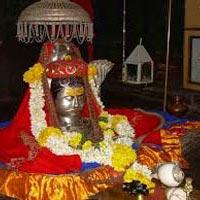 Rameswaram Yatra Tour