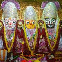 Gujarat Yatra Tour