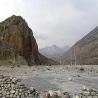 Muktinath Yatra Tour