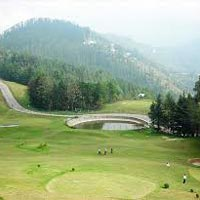 Exotic Manali trip for 7 nights / 8 days by cab Tour