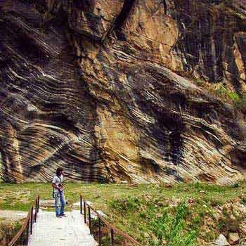 Kasol to Kheerganga Trek Tour