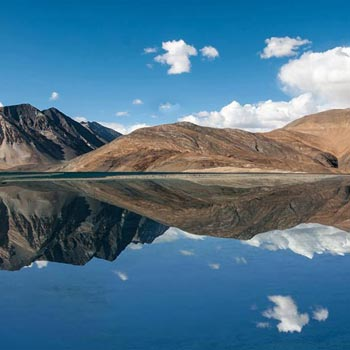 Jammu Kashmir and Ladakh Tour