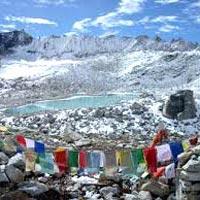 Serene Bhutan Tour
